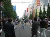 Akiba0505