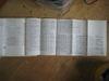 Manual8656b_2