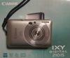 Ixy21ois