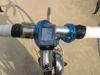 Cyclecpu21