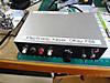 Keydsc05457