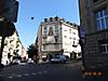 Zurich26dsc07291