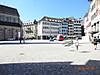 Zurich26dsc07324
