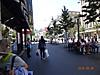 Zurich26dsc07329