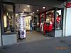 Zurich26dsc07342_2