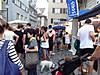 Zurich26dsc07358