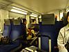 Zurich27dsc07399