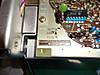 Tektronicsdsc08735_2