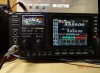Ic756pro100w-single-tonedsc00175
