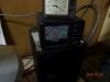 Ic756pro100w-single-tonedsc00179