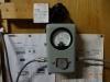 Ic756pro100w-single-tonedsc00181